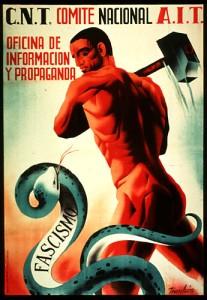 cnt-ait-worker-fighting-fascist-beast