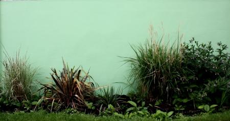 Greenspace 4