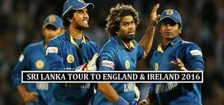 Sri-Lanka-Tour-to-England-2016-Schedule
