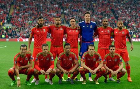 Wales+v+Belgium+UEFA+EURO+2016+Qualifier+iM2b0CZDOSml