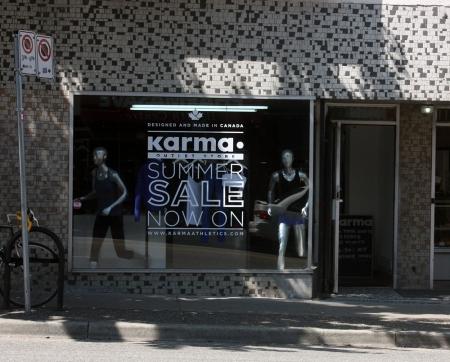 2016 Korma