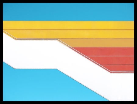 Bold Colour 2