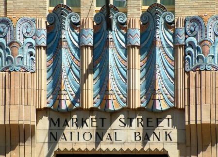 Market Street National Bank Philadelphia_full