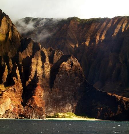 Na Pali coast_web