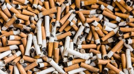 cigarette-butt-main