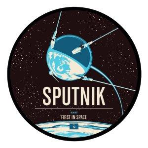 sputnik-sticker-hires-white_2048x2048