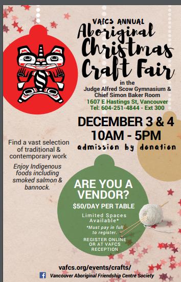 craft-fairs