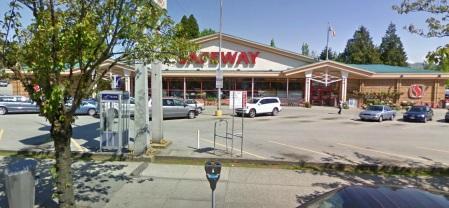 safeway-pg_streetview