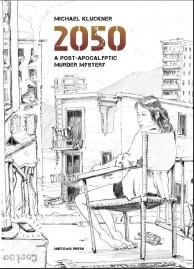 2050-book