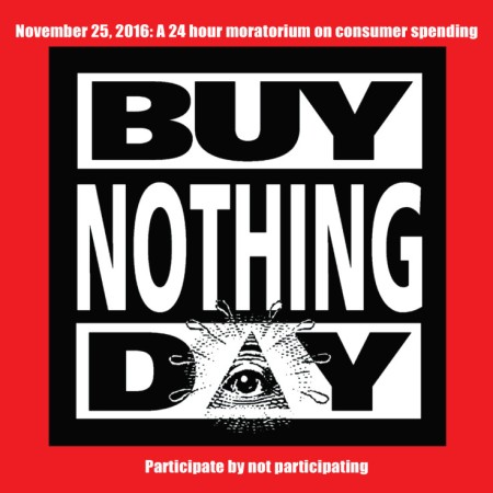 buy-nothing-web-crappy-736x736