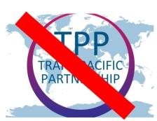 no-tpp