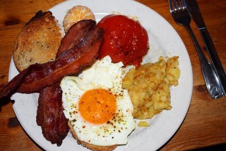 breakfast-for-christmas_web