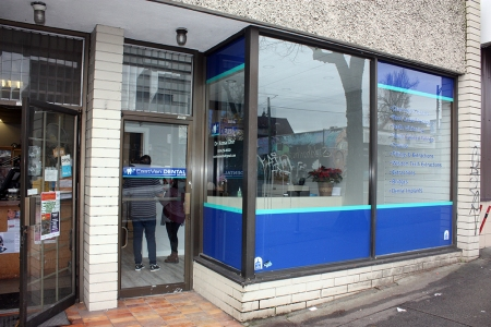 east-van-dental