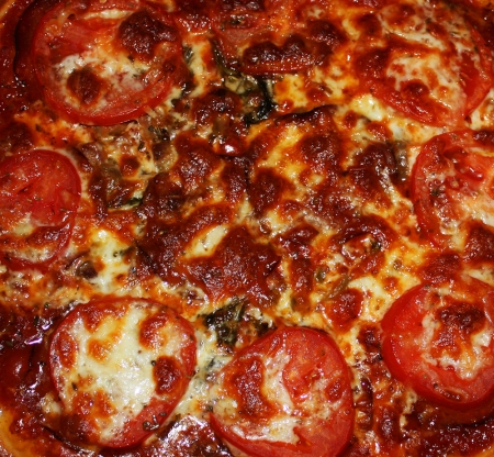 pizza2_small