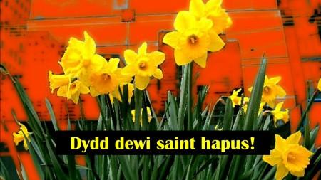 st-davids-day